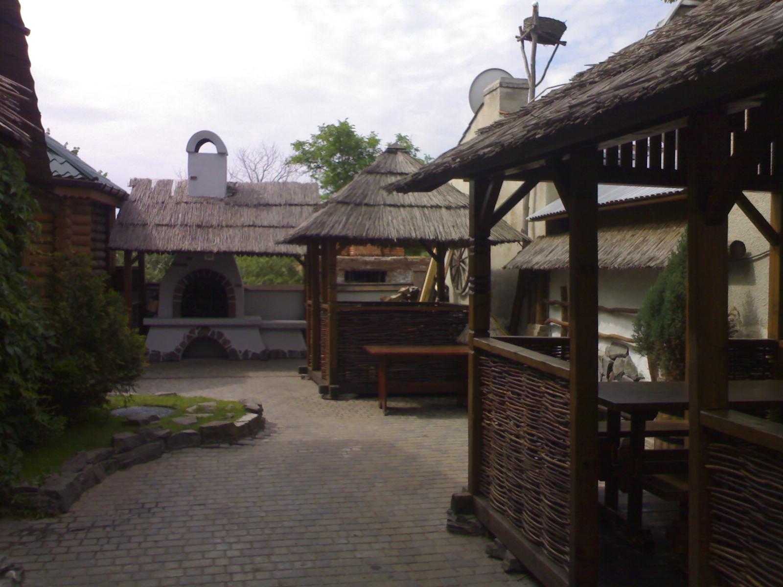 Forex club lviv