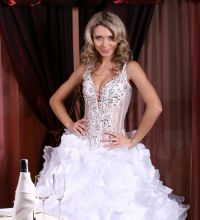 весільні салони Львова - Бізнес - довідник міста Львова 441c02025f9ac