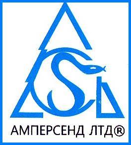 http://dovidnuk.lviv.ua/img/photos/AMPERSEND_logo.jpg