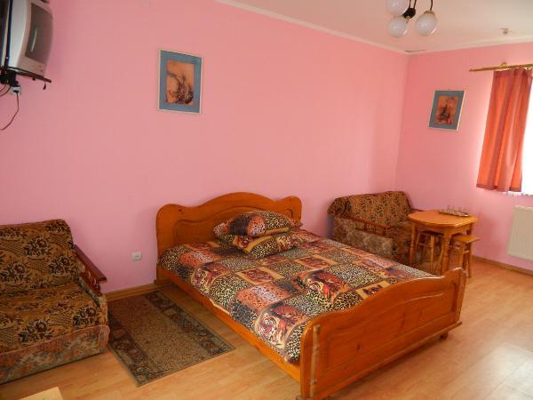 dovidnuk.lviv.ua    Самбір  готель Рандеву 2b8482d5b2b70