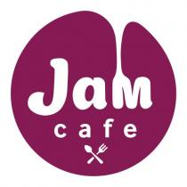 Jam Cafe | Co-work | Co-rest